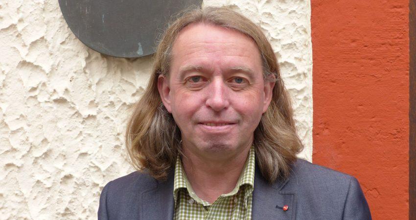 Norbert Kortlüke